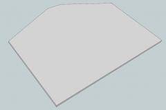 Glareshield_Panel_Middle